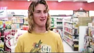 'Fast Times at Ridgemont High' | Critics' Picks | The New York Times