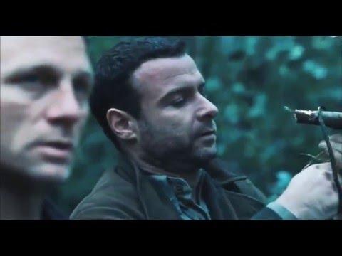 Trailer do filme Estação liberdade