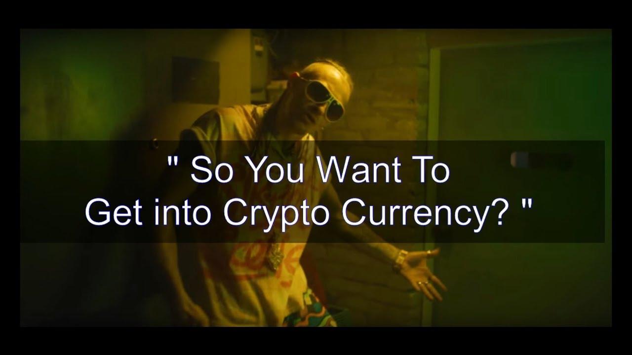celeb tv coins generator