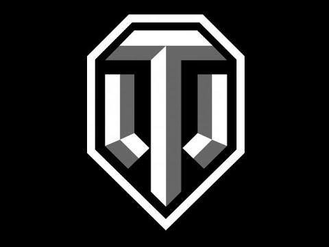 STREAM - 13.04.2018 [ World of Tanks ] thumbnail