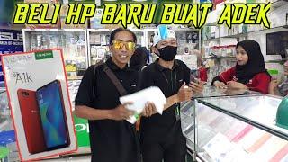 INOVASI BARU!!! | OPPO X 2021 | Selamat Tinggal Layar Lipat! Selamat Datang Layar Gulung!.