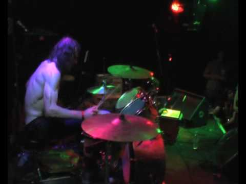ZACH HILL LIVE PT 5 mp3