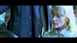 Code Blue - Trailer 1 (OF) (HD)