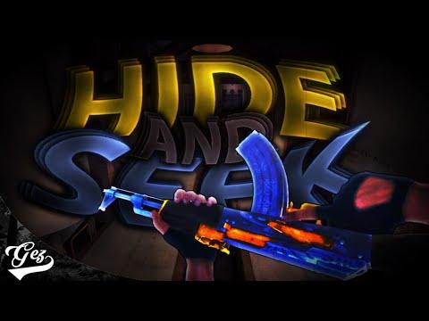 hide-and-seek-/w-claudiuro-&-juzoro-|-critical-ops-1.2.0