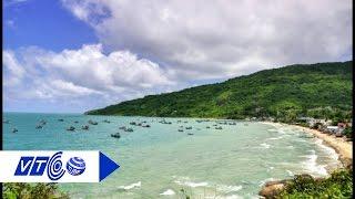Đến Kiên Giang, khám phá đảo Hòn Sơn hoang sơ | VTC