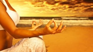 6 Hour Deep Meditation Music: Relaxing Music, Calming Music, Yoga Music, Soft Music ☯935
