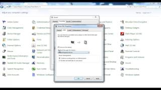 How To Output One Audio Source to Two Devices on Windows