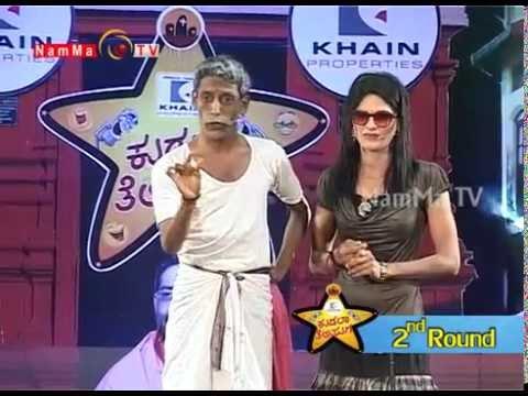 BALE TELIAPLE - KUDALA TELIPUGA 2 | Ep 02 | Praveen Markame Team | Tulu Comedy Jokes