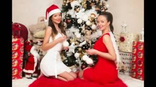 TWiiNS - Last Christmas (cover)