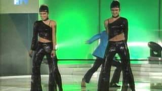 Deen Taxi 2003.mp3