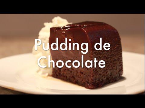 10 Recetas con dulce de Leche DeUna