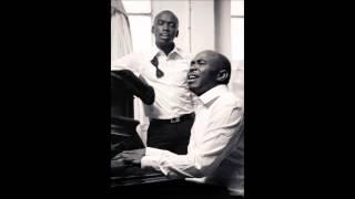 Jaziel Brothers & Oliver Mtukudzi - Ma Africa