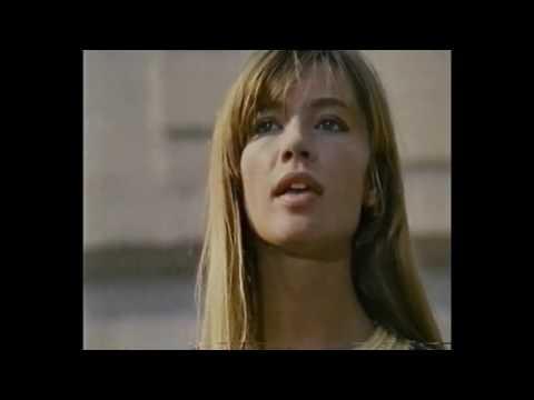 Françoise Hardy - I sentimenti
