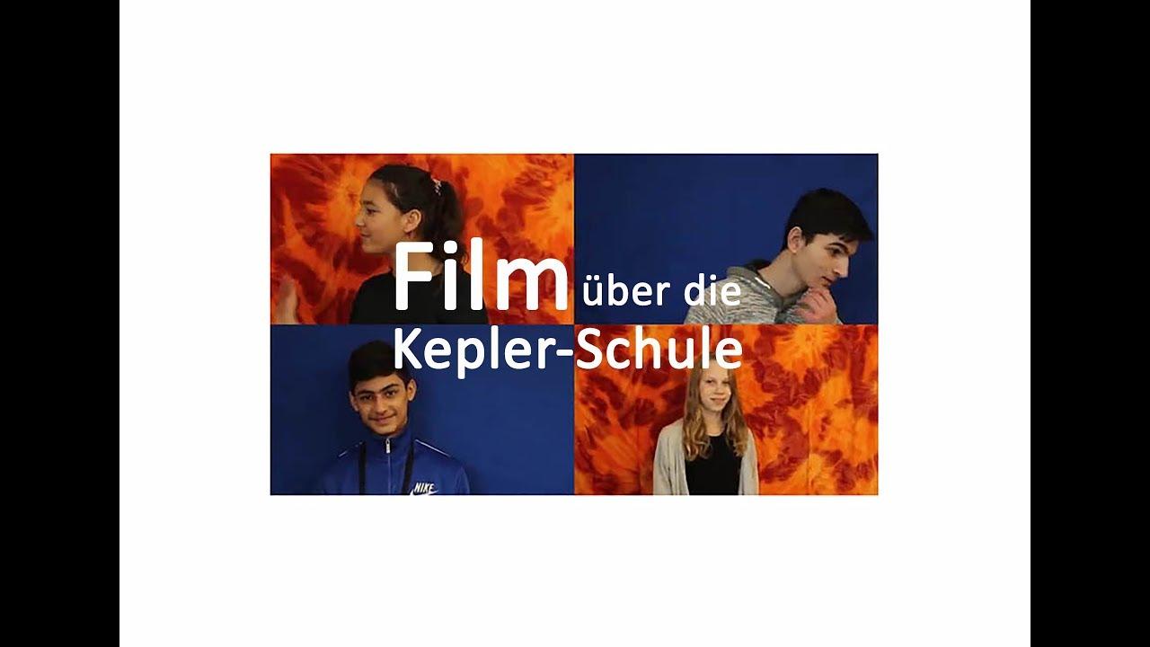 Schule (Film)