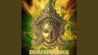 Cover images Prayela Sailam