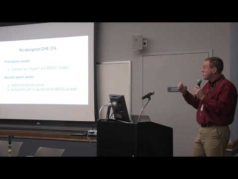 LEARNING WITH MOOCS 2015 | Case Studies II |  PAPERS SESSIONS