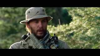 Lone Survivor - A Look Inside Featurette (Universal Pictures) HD
