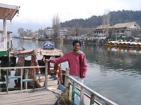 Srinagar Complete Sightseeing Full Movie