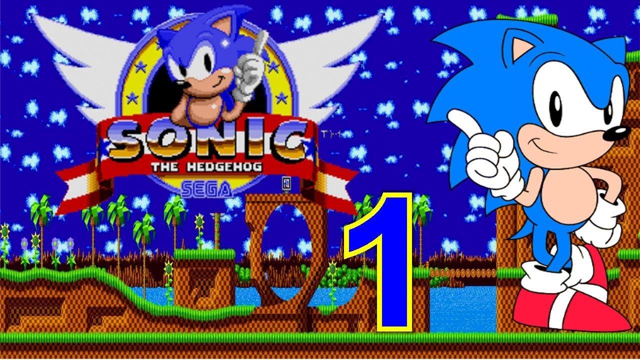 Berühmt Super Sonic Farbseiten Zeitgenössisch - Beispiel Business ...