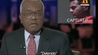 ¿Que técnicas utiliza la CIA para interrogar? - Documental