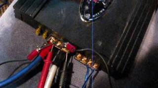 How to troubleshoot your amp pt2