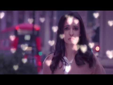 dil-mang-raha-hai-||new-whatsapp-status-video-2019❤❤