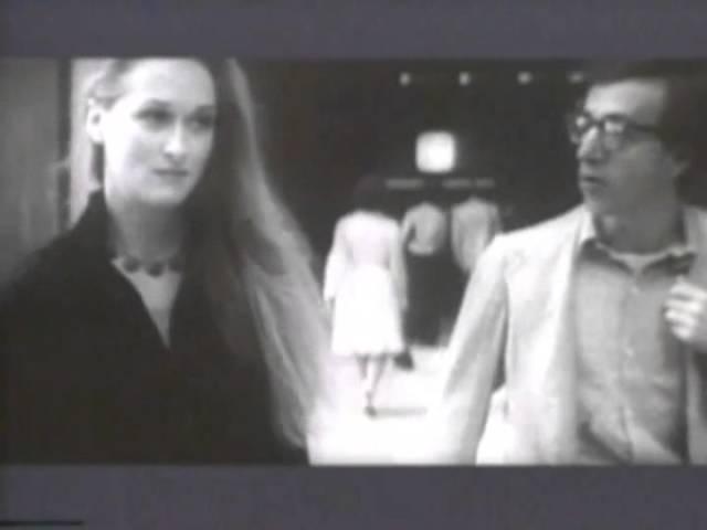 Manhattan Trailer 1979