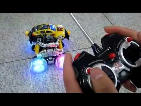 http://dochoiembe.vn/ đồ chơi điều khiển xe nhện http://tranhtheugiare.vn/