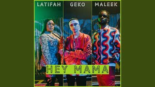Play Hey Mama