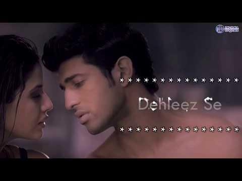 Ae Dil Na Kar   Full Song   Dil Sambhal Ja...
