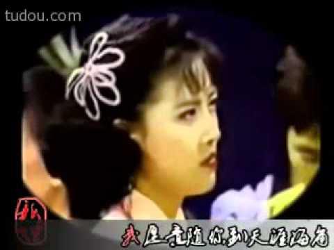 末代皇孫MV鬼迷心窍
