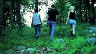 Twilight - Kat C.H.R, Mckenzie Eddy, Ben Fagan