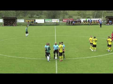 LIVE: FK Jablonec Vs Arminia Bielefeld