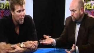 Nash Interview 6/7