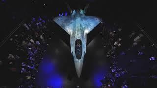 Гиперзвуковая ракета «ЛИЧИНКА» : в РФ создают противокорабельную для своих Су - 57 на замену X - 31