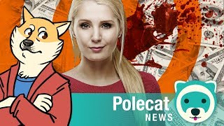 Southern VS Patreon, Court Acquits Man in Rape Case  | Polecat Cast 120