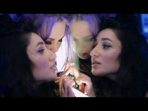 Ofliyan Ft. Yulia Yurina - Псих