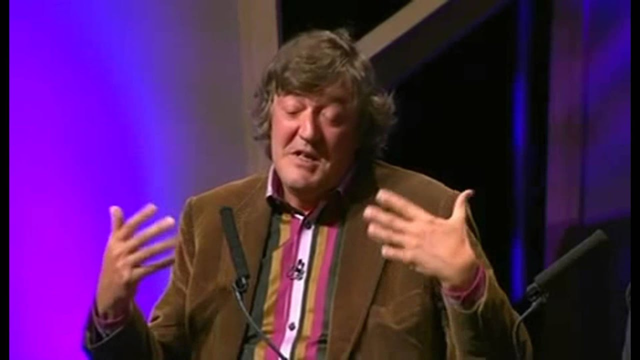 Hot Stephen Fry (born 1957) naked (41 photo) Boobs, Twitter, see through