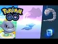 Stahlos   Metallmantel   Onix   Pokémon GO Deutsch  214