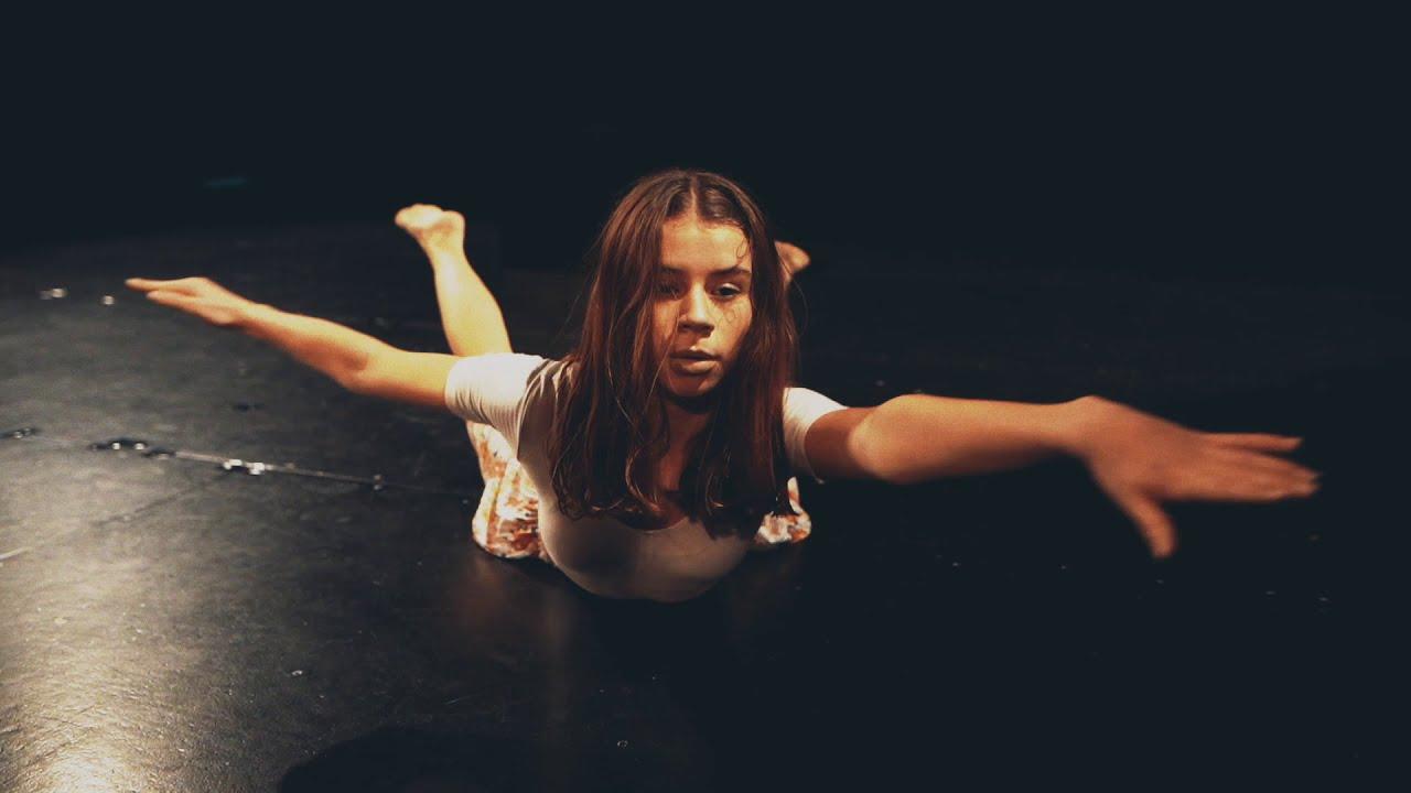Novi videospot Miroslav i Gordana Evacic - Andjeo lakih krila (Single Version)