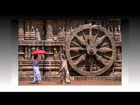 Incredible India - Anthem  Jana Gana Mana - A