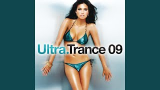 In & Out of Love (Extended Mix)