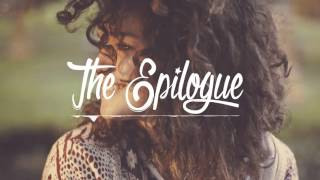 Taylor Swift - Wildest Dreams (Sayso Remix) | The Epilogue |