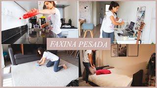 faxina-completa-pesadona-vanessa-lino
