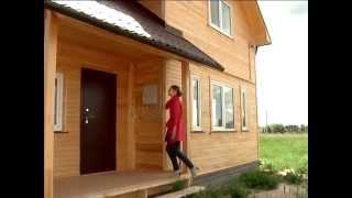 Зодчий. Деревянные дома.(, 2014-06-27T08:42:22.000Z)