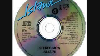 stereo mc's ON 33 stereo mc's_0001.wmv
