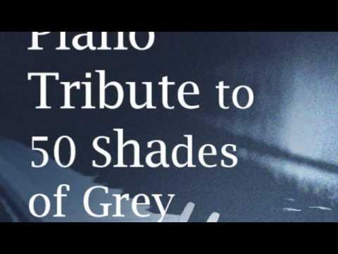 Criminal - Fiona Apple Piano Tribute