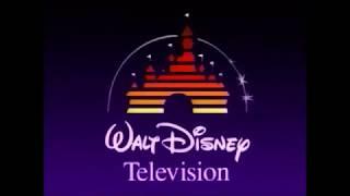 Video Paul Brownstein Productions (1995) Walt Disney Television Buena Vista International Inc. (1998) download MP3, 3GP, MP4, WEBM, AVI, FLV April 2018