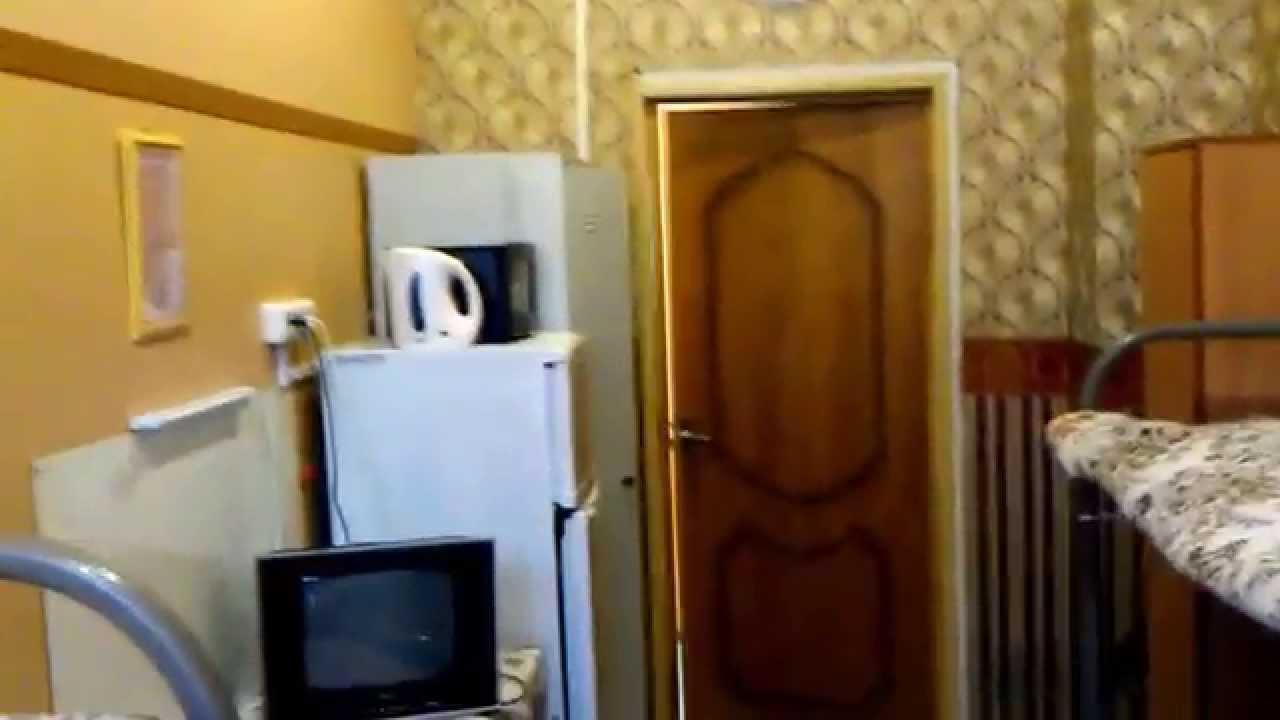 Продажа комнат, московская область, москва: частные объявления комната продажа москва и московская область от хозяев без посредников по.