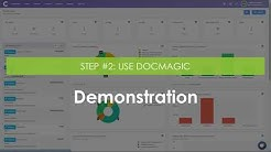 How to Use DocMagic Integration in LendingPad LOS?